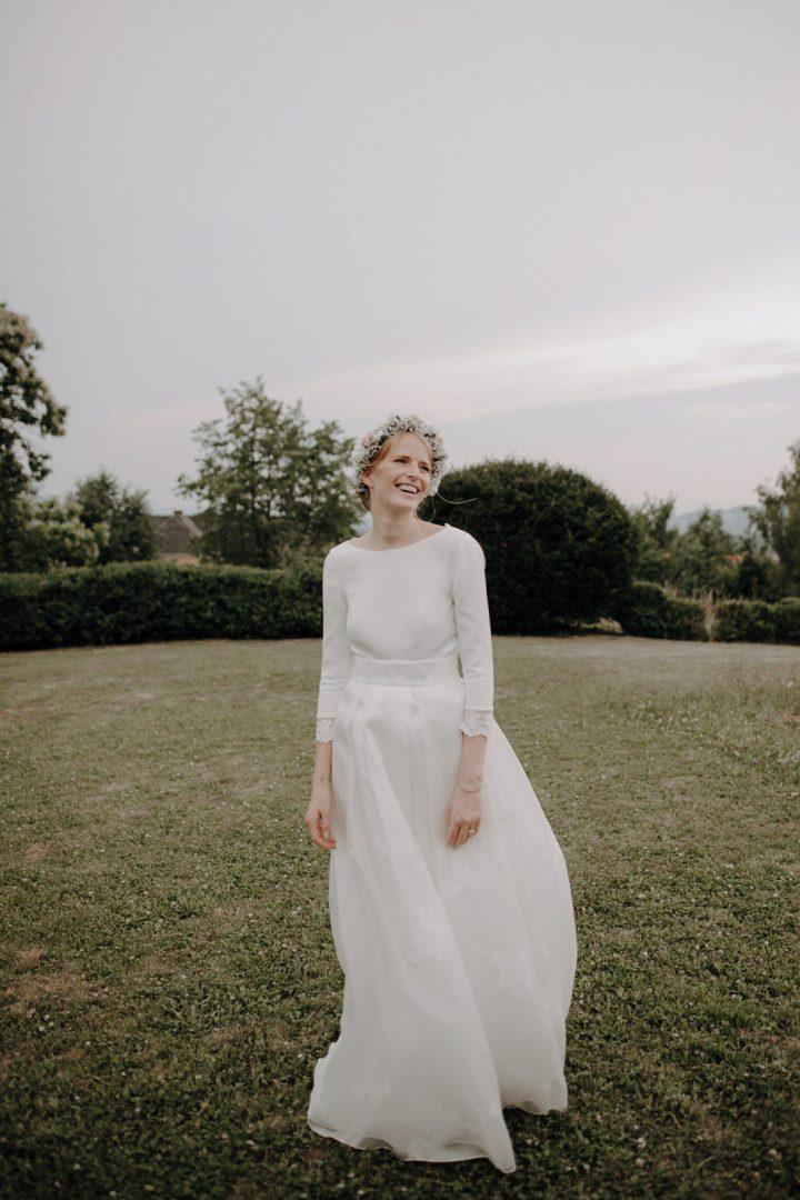 Wedding Lightroom Presets 2019 - JULIA & GIL